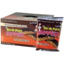 TRI-O-PLEX DIPPED COOKIE 12X85 GR