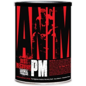 ANIMAL PM 30 PACKS