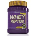 WHEY PEPTIDS 6000 300 TABS