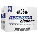 RECEPTOR CLEANER 5 BOTES
