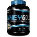 WHEY GOLD 2,27 KG
