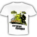 CAMISETA ATP TOTAL ENERGY