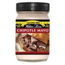 CHIPOTLE MAYO 340 GR