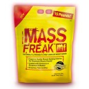 MASS FREAK 6,8 KG