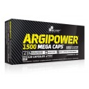ARGI POWER 1500 MEGA CAPS 120 CAPS