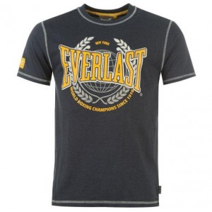 CAMISETA EVERLAST NEW YORK