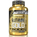 GLUTAMINA GOLD 5000 120 CAPS