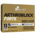 ARTHROBLOCK FORTE 60 CAPS
