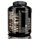 GENUINE WHEY 2,27