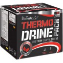 THERMO DRINE PACK 30