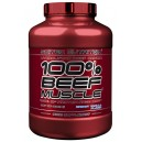 100% BEEF MUSCLE 3,18 KG