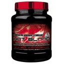 HOT BLOOD 3.0 820 GR