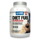 DIET FUEL ULTRALEAN 2 KG
