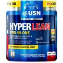 HYPERLEAN TWO-IN-ONE 220 GR