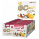 BARRITAS GO ENERGY BAR 40 GR X 32 UDS