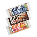 OAT & FRUIT BAR 20 X 70 GR