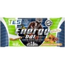 TES ENERGY BAR 20 X 40 GRAMOS