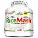 MR. POPPERS RICEMASH 1,5 KG (CAD 4/17)
