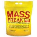 MASS FREAK 4,5 KG