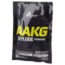 AAKG XPLODE POWDER 150 GR