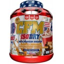 CFM ISO DRY PROTEIN 1,8 KG