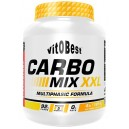 CARBO MIX XXL 1,8 KG