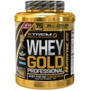 WHEYGOLD PROFESSIONAL 2,25 KG