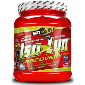 ISO-LYN RECOVERY 800 GR