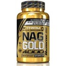 NAG GOLD 4000 120 CAPS