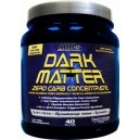 DARK MATTER ZERO CARB CONCENTRATED 40 SERV