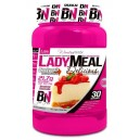 LADY MEAL DELICIOUS 1 KG