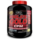 ISOLATE GOLD CFM 2 KG