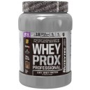 WHEY PROX PROFESSIONAL 1 KG