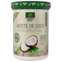 ACEITE DE COCO VIRGEN 350 ML