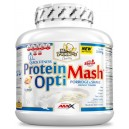 MR. POPPERS OPTIMASH PROTEIN 600 GR