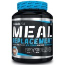 MEAL REPLACEMENT 750 GR
