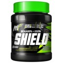 THE SHIELD 600 GR