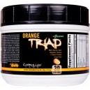 ORANGE TRIAD + GREENS 30 SERV