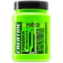CREATINE POWDER 600 GR