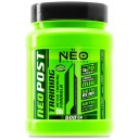 NEO POST TRAINING 600 GR