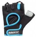 GUANTES BUDAPEST