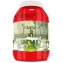 ONE WHEY COCKTAIL 2,27 KG
