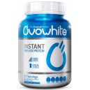 OVOWHITE INSTANT 1 KG