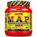 M.A.P WITH GLYCEROMAX 340 GR