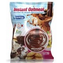 INSTANT OATMEAL 1,2 KG