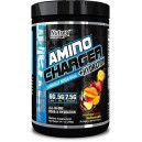 AMINO CHARGER + HYDRATION 30 SERV