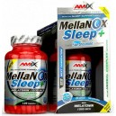 MELLANOX SLEEP+ 120 CAPS