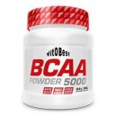 BCAA 5000 POWDER 300 GR