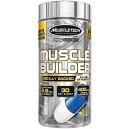 MUSCLE BUILDER 30 CAPS