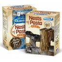 NESTS OF PASTA 250 GR